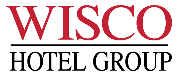 Wisco Hotel Group Logo